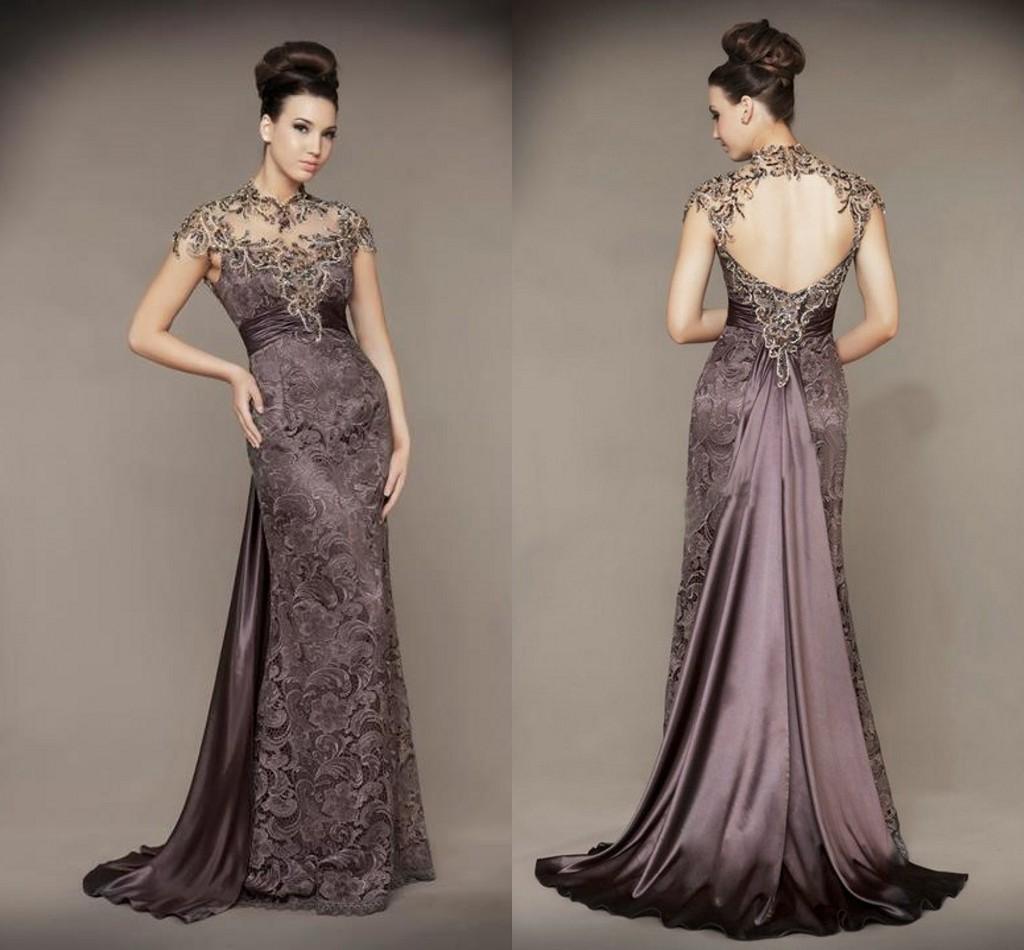 Modaya uygun elbiseler hayatınızı değiştirecek