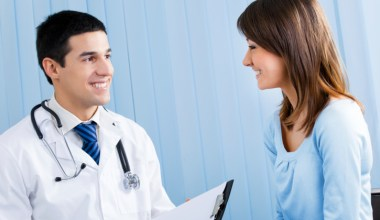 Hamile Kalamayan Çiftler İçin Öneriler