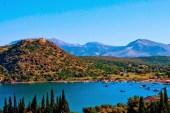 İzmir Çeşme Nasıl Bir Yer? Tarihçesi Nedir?