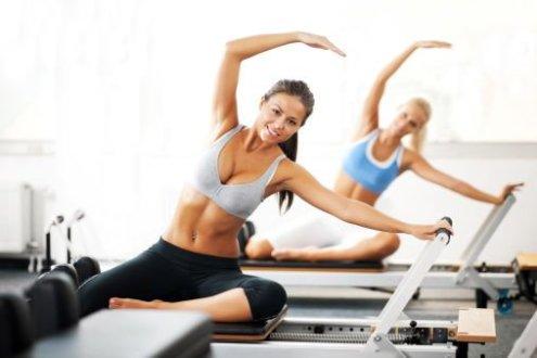 spor-pilates