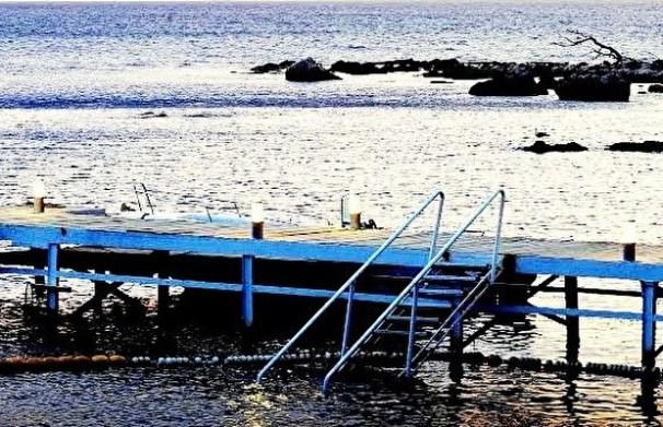 Yada-Beach-Büyükada