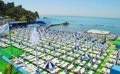 İstanbul'da Denize Nerede Girilir? İstanbul'da Kadınlara Özel Plajlar Ve Halk Plajları Nerede?