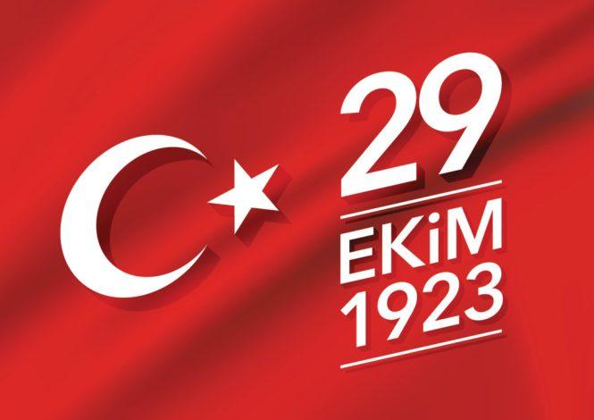 29-ekim-1923-ataturk