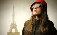 Gençliğini koruyan Fransız kadınların sırları…
