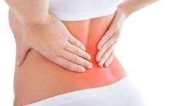 Bel ağrısını önlemenin 12 yolu…