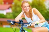 Genital Bölge Mutluluğu İçin 10 Öneri…