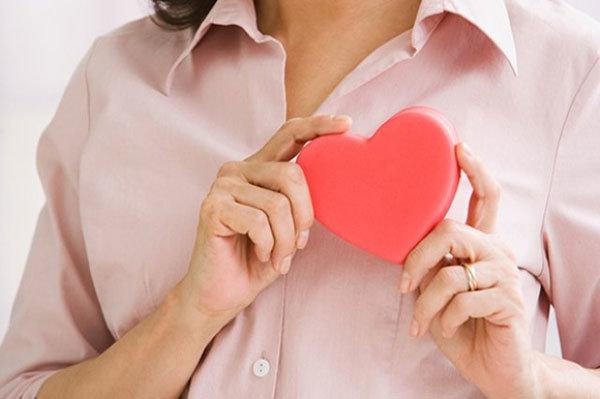 Sağlıklı Kalp İçin 10 Öneri