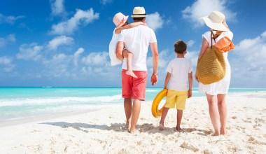 Tatil Hastalıkları İle Mücadelede 10 Öneri!