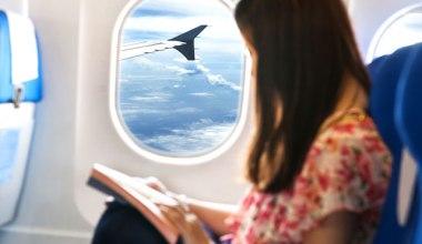 2018 Tatilleri İçin Uçak Biletleri Şimdiden Alınıyor!