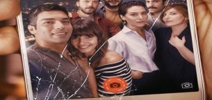 Serra Yılmaz'ın Filminden İlk Fragman Yayınlandı!