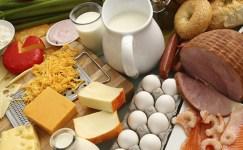 Kansere Karşı 5 Koruyucu Vitamin…