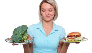 Anti-Diyabet Beslenme Önerileri!