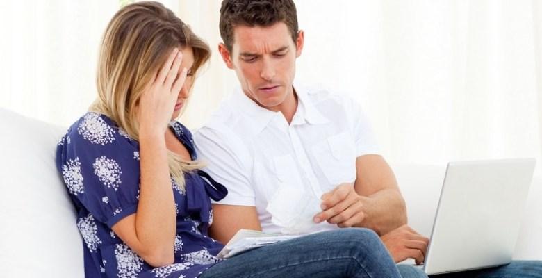 Sürekli Eski İlişkiyi Sorgulayanlar Okusun!
