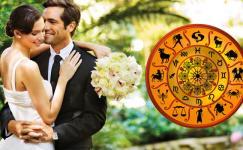 Burçlara Göre Doğru Eş ve Evlilik Tüyoları!