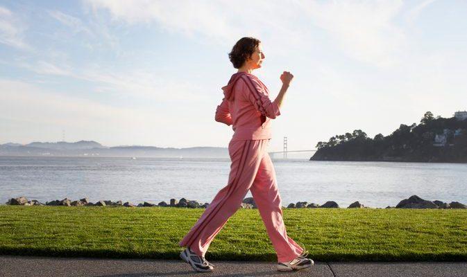 Nörofit ile Sağlıklı ve kalıcı zayıflama!