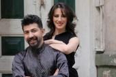 Lazca, Kürtçe, Türkçe Şarkının Olduğu Siyah Beyaz Ezgiler Çıktı…
