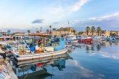 Tatil Planı İçin 10 Öneri…