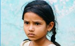 Birgül Sevinçli'den Sergi: YOLDA ve üçnokta…