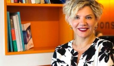 Nur Peker, Sandoz Türkiye İletişim Bölüm Müdürü Oldu