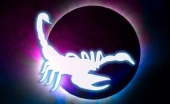 Yeniay Mesajı: Çamurlu Sulara Dalma Zamanı…