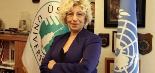 Prof. Dr. Sevil Atasoy, dünyadaki 23 ünlü adli bilimci arasında
