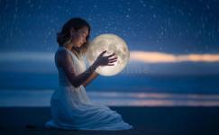 Mayıs Burç Yorumları: Mayıs Ayında Gezegen Retrolarına Dikkat!