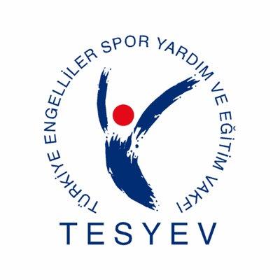Türkiye Engelliler Spor ve Eğitim Vakfı