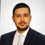 Murat Sunal