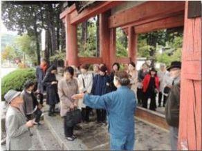 平成25年10月26日 吟行会 台風もうまい具合に逸れ、吟行への時間午後1時には すっかり雨も上がり楽しい吟行が出来ました。