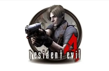 Download Resident Evil 4 Mod Apk Android