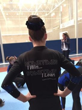 sometimes-i-win-sometimes-i-learn