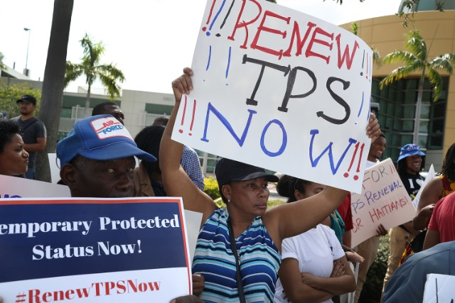 https://i0.wp.com/renmwen.com/wp-content/uploads/2017/11/haitian-tps-miami-1495562493-640x427.jpg?fit=640%2C427&ssl=1