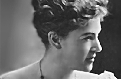 Ella-Wheeler-Wilcox