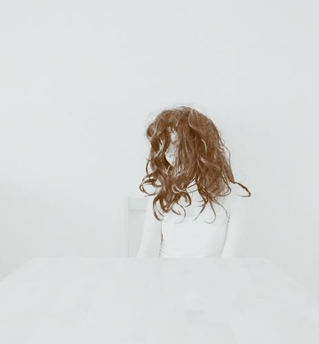 Jenny-Kristina-Nilsson