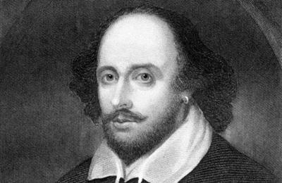 シェイクスピアの恋愛名言