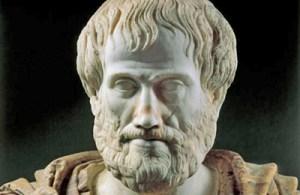アリストテレスの名言