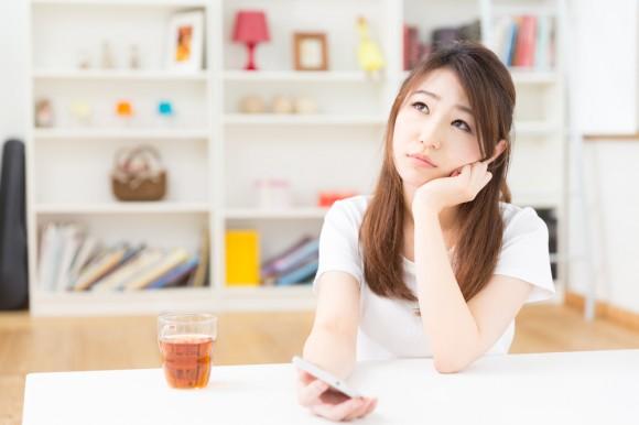 kareshi-kekkonshitekurenai-konkatsu