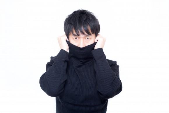 mazakon-kareshi-wakarekata