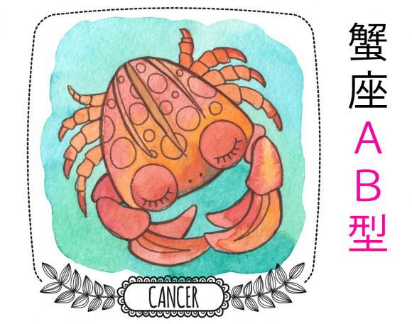 cancer-ab