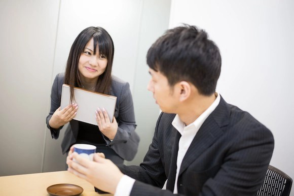 koakuma-moteru-riyuu