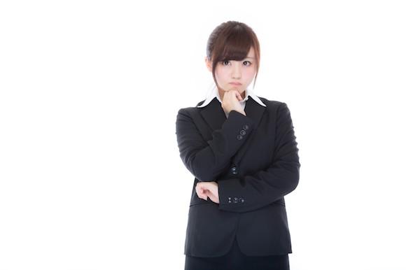 amaetekurukareshi-taiou