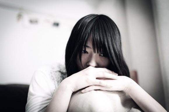 sabishiitokinotaisyohou-shituren
