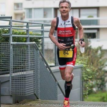 Olivier Bogard