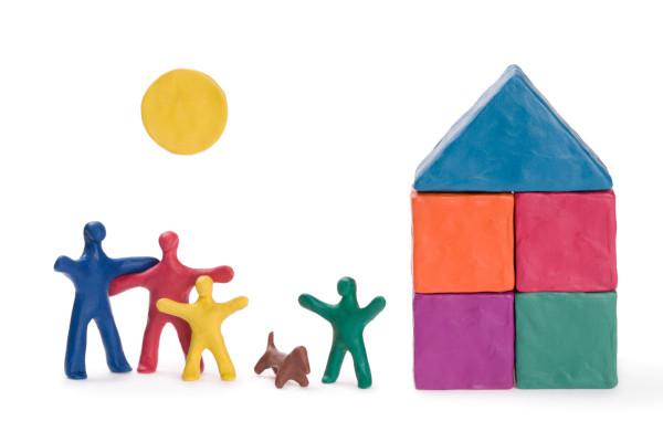 Parent Child Treatments
