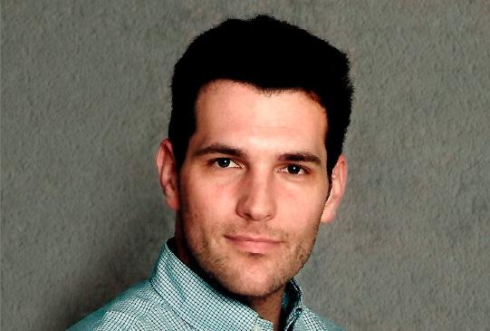 Bradford Stevens Profile Picture