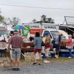Outdoor Extravaganza Vendors