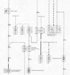 1981 porsche 911 wiring diagram simple wiring diagram schema porsche wiring diagram 1978 1980 porsche 911 wiring diagram [ 937 x 1385 Pixel ]