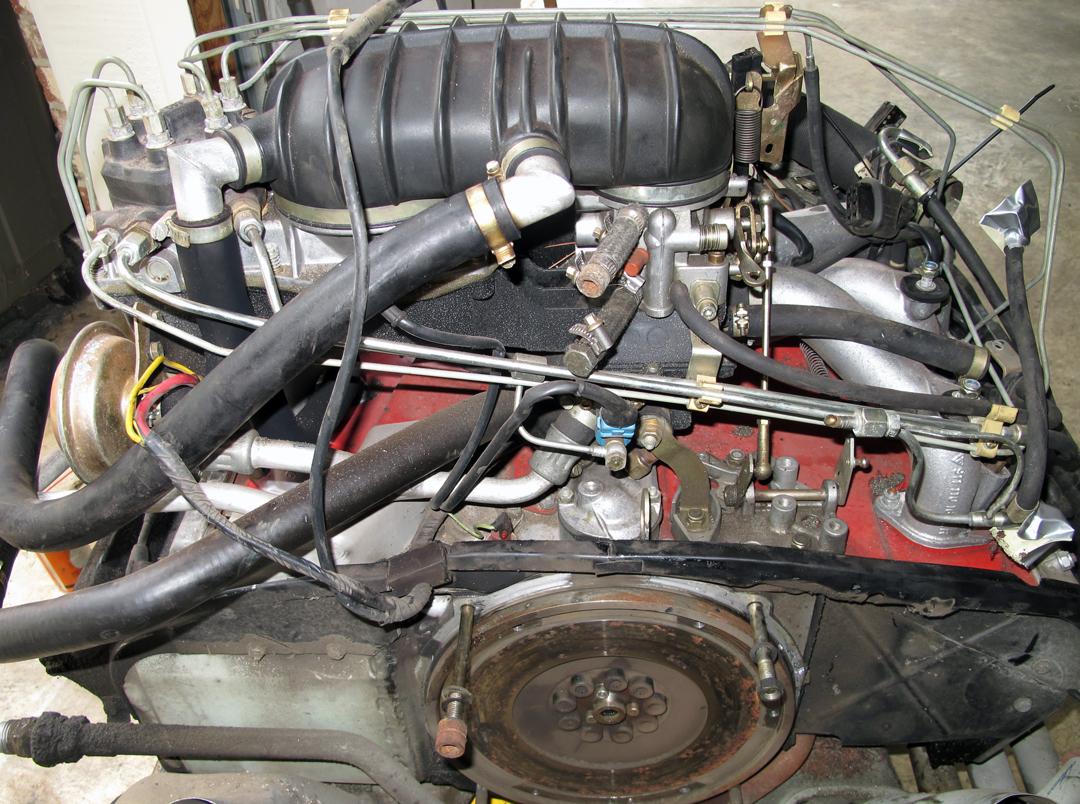 porsche 911 engine diagram of parts chevelle wiring 1970 boxster