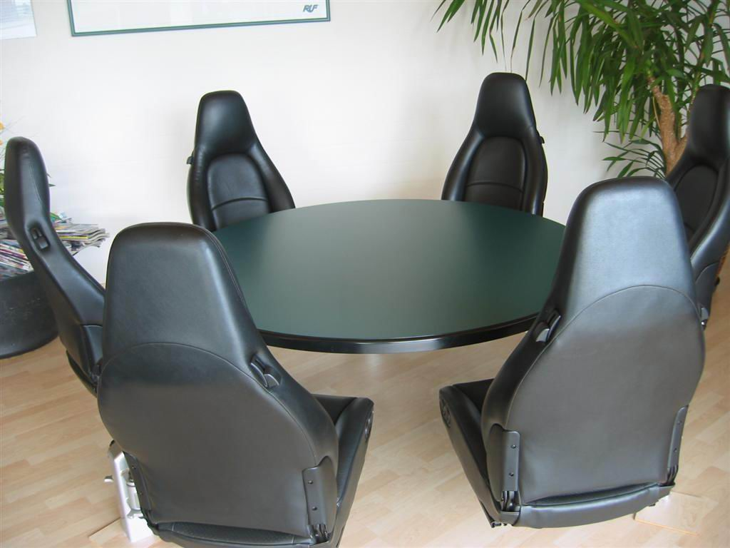 recaro office chair uk explorer captains chairs autos post