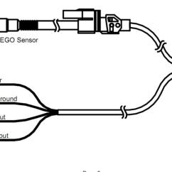 Porsche 944 Radio Wiring Diagram Tool To Draw Architecture I0 Wp Com Rennlist Forums Attachments 924 931